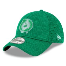 Boston Celtics New Era 2018 NBA On Court All-Star Collection 9TWENTY Cap | Adjustable