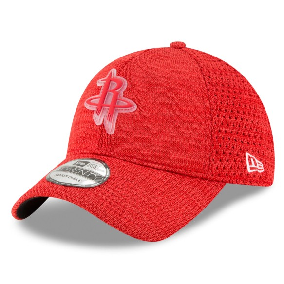 Houston Rockets New Era 2018 NBA On Court All-Star Collection 9TWENTY Cap | Adjustable