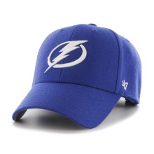 Tampa Bay Lightning NHL '47 MVP Cap