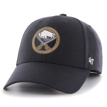 Buffalo Sabres NHL '47 MVP Primary Cap | Adjustable