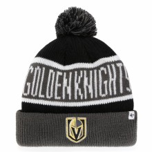 Vegas Golden Knights NHL '47 Calgary Cuff Knit Hat