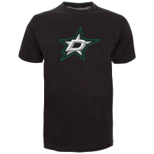 Dallas Stars NHL `47 Fan T-Shirt