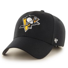 Pittsburgh Penguins NHL '47 MVP Primary Cap | Adjustable