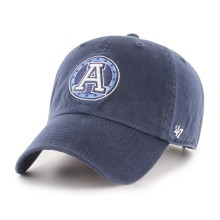 Toronto Argonauts CFL '47 Clean Up Cap
