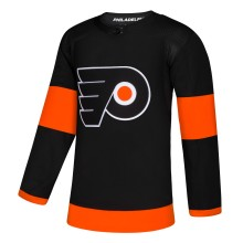 Philadelphia Flyers adidas adizero NHL Authentic Pro Alternate Jersey