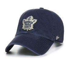 Casquette NHL Hudson Clean Up des Maple Leafs de Toronto