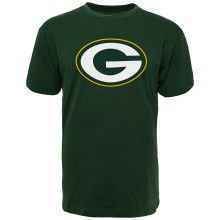 Green Bay Packers NFL '47 Fan T-Shirt