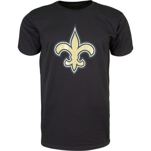 New Orleans Saints NFL '47 Fan T-Shirt