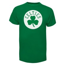 T-Shirt Biggie NBA `47 des Celtics de Boston