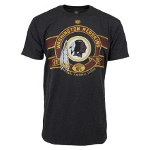 Washington Redskins Huddle T-Shirt