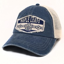 Toronto Maple Leafs NHL Skeeter Cap | Adjustable