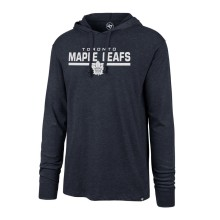 Toronto Maple Leafs NHL `47 End Line Club Jersey Hoodie