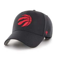 Toronto Raptors NBA '47 MVP Cap - Alternate Logo | Adjustable