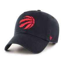 Toronto Raptors '47 NBA Alternate Logo Clean Up Cap | Adjustable
