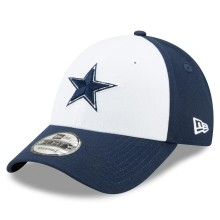 Dallas Cowboys NFL The League 9FORTY Cap