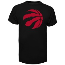 Toronto Raptors NBA `47 Biggie T-Shirt