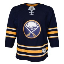Buffalo Sabres NHL Premier Youth Replica Home Hockey Jersey