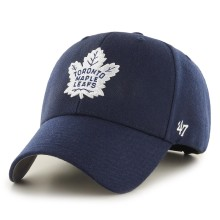 Toronto Maple Leafs NHL '47 MVP Primary Cap | Adjustable