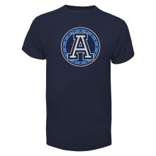 Toronto Argonauts CFL '47 Fan T-Shirt