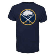 Buffalo Sabres NHL `47 Fan T-Shirt