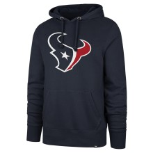 Houston Texans NFL '47 Imprint Headline Hoodie
