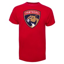 Florida Panthers NHL `47 Fan T-Shirt