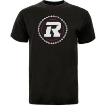 Ottawa Redblacks CFL '47 Fan T-Shirt