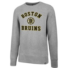 Boston Bruins NHL '47 Varsity Arch Headline Crew