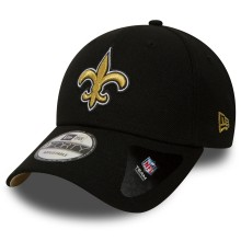 New Orleans Saints NFL The League 9FORTY Cap