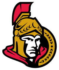 pretty nice 53f98 a7081 Shop Ottawa Senators Official NHL Apparel. Offering Authentic Ottawa  Senators Merchandise, including Jerseys, T-Shirts, Hats, Sweatshirts    Hoodies ...