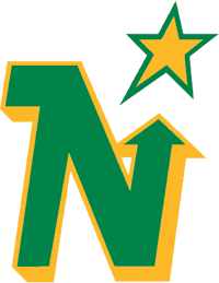 3aa0c5213 Shop Minnesota North Stars Official NHL Apparel. Offering Authentic  Minnesota North Stars Merchandise