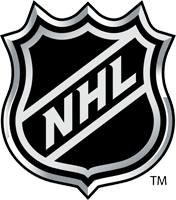 Shop NHL Official Apparel. Offering Authentic NHL Merchandise de2bee4f35f