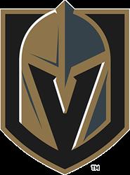 76189b23 Vegas Golden Knights Official Jerseys, Caps, T-Shirts & Hoodies ...