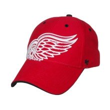 Detroit Red Wings Youth Creature Cap | Adjustable