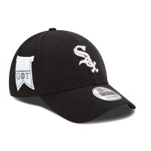 Chicago White Sox Game Of Thrones 9FORTY Cap | Adjustable