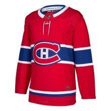 Boutique Officielle Des Vetements De La Nhl Des Canadiens De Montreal Sportbuff
