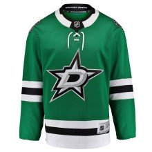 Dallas Stars NHL Premier Youth Replica Home Hockey Jersey