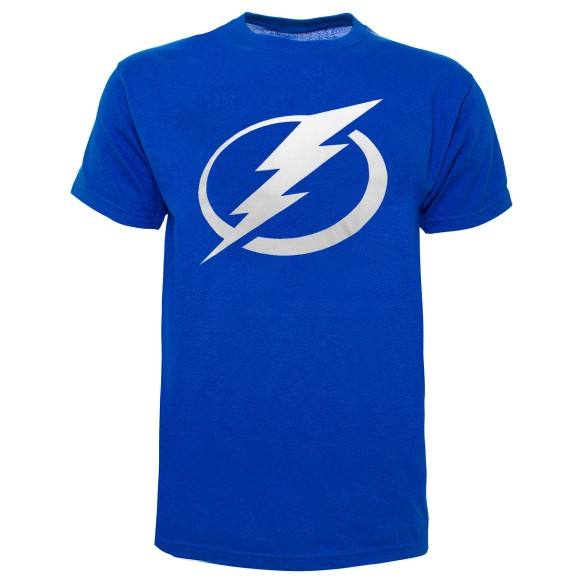 Tampa Bay Lightning NHL '47 Fan T-Shirt