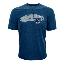 Penn State Nittany Lions NCAA Football Stature T-Shirt