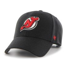 New Jersey Devils NHL '47 MVP Primary Cap | Adjustable