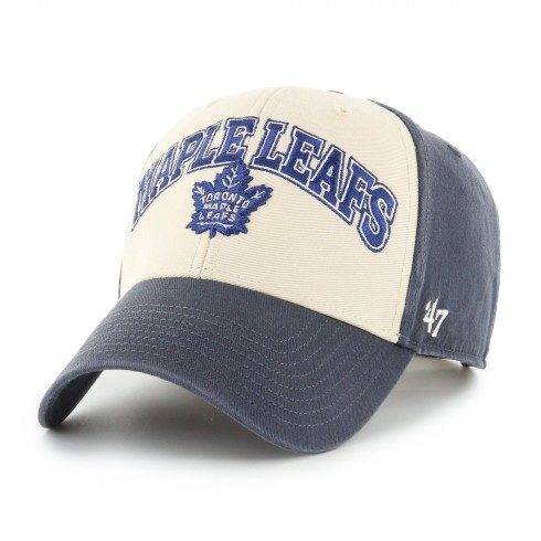 Toronto Maple Leafs NHL '47 Saga MVP Cap | Adjustable