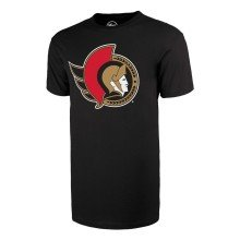 Ottawa Senators NHL `47 Fan T-Shirt - 2020-21
