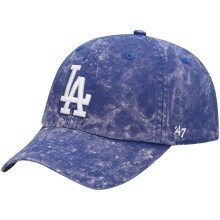 Los Angeles Dodgers MLB '47 Gamut Clean Up Cap - Royal | Adjustable