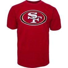 San Francisco 49ers NFL '47 Fan T-Shirt