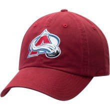Colorado Avalanche NHL Blue Line Cap | Adjustable