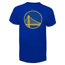 Golden State Warriors NBA `47 Biggie T-Shirt