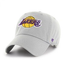 Casquette NBA Clean Up des Lakers de Los Angeles