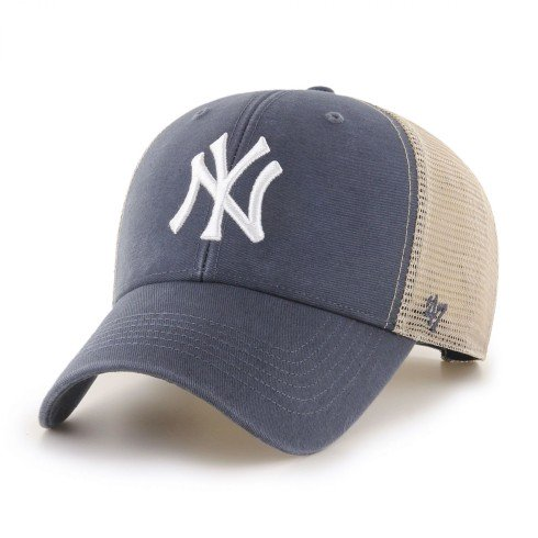 New York Yankees '47 Flagship MVP Cap | Adjustable