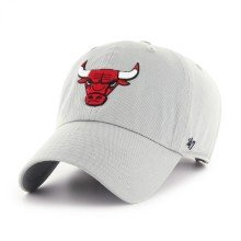 Casquette NBA Clean Up des Bulls de Chicago