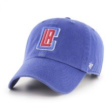 Casquette NBA Clean Up des Clippers de Los Angeles